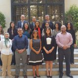 Open Data pour le développement dans la région MENA – Caire, Egypte
