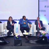 L'Université Mundiapolis Lance Le Premier Global Pan-African Mba En Distance Learning Au Maroc En Partenariat Avec Regent Business School