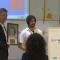 Le Maroc monte sur le podium de la NXP CUP – EMEA