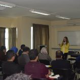 Formation certifiante: «L'enseignement et les nouvelles technologies de la communication »