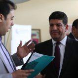 Forum : «Les métiers porteurs et les formations post-Bac »