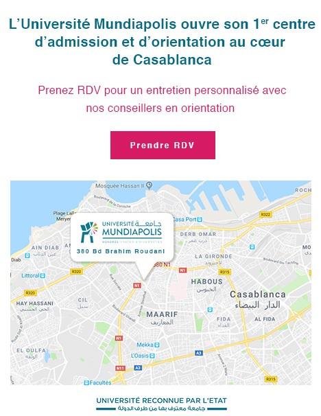 job rencontres fr salon emploi banque finance assurance paris info