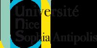 logo-nice-sophia