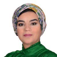 Professeur Waffa Hattab