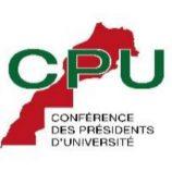 Communiqué de la Conférence des Présidents d'Université (CPU) du Maroc relatif à la  question de la langue d'enseignement des matières scientifiques