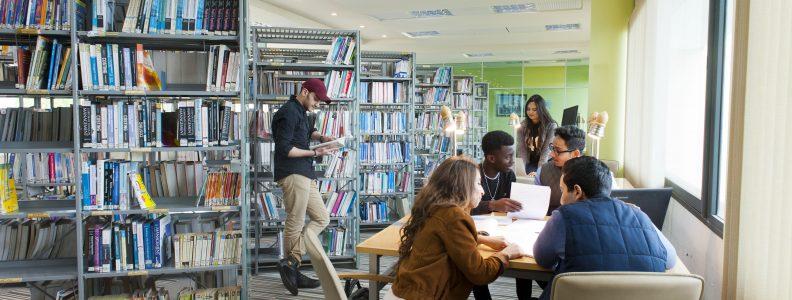 Les bonnes pratiques pour reussir son bac et acceder aux universites