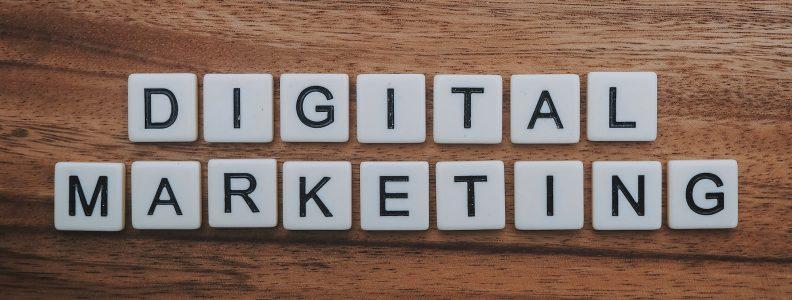 Tout savoir sur les nouveaux métiers du marketing digital