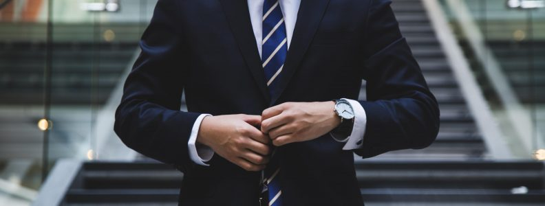 Evoluer poste grace licence professionnelle gestion
