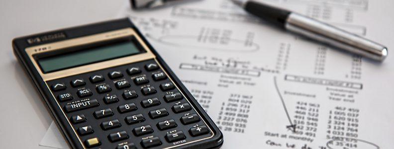 Acceder expertise comptable formation executive Comptabilité contrôle audit