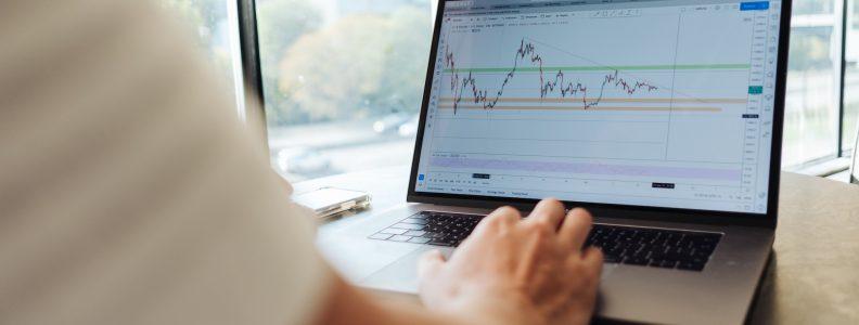 Tout savoir sur le métier d'ingénieur financier