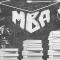 MBA : tout ce qu'il y a à savoir