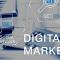 Un 2ème Master en Marketing Digital : Un atout à ne pas sous-estimer