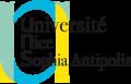 Logo_universite_nice_sophia_antipolis_350x
