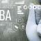 MBA, Avez-vous le bon profil ?